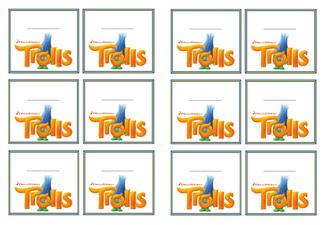 trolls-name-tag1-ST