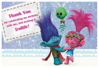 trolls-thank-you1-ST