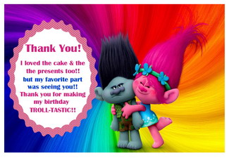 trolls-thank-you2-ST
